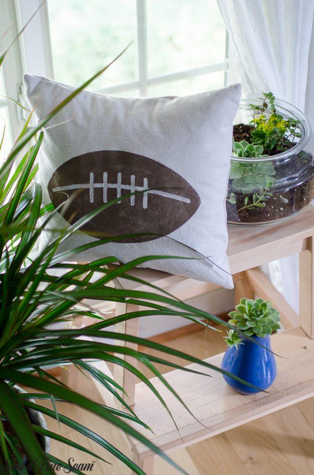 pumpkin-pillows-for-fall-23