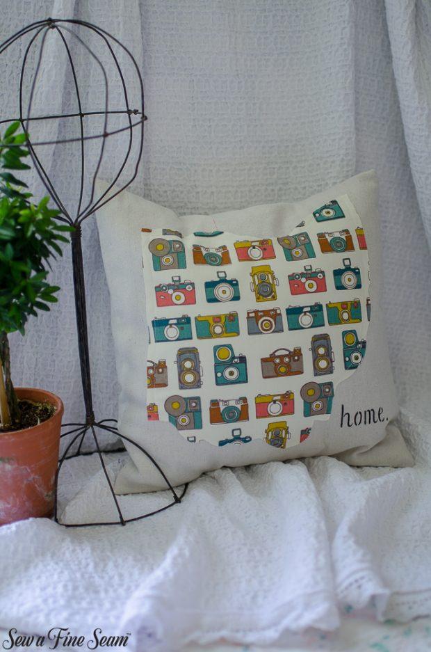 pumpkin-pillows-for-fall-5