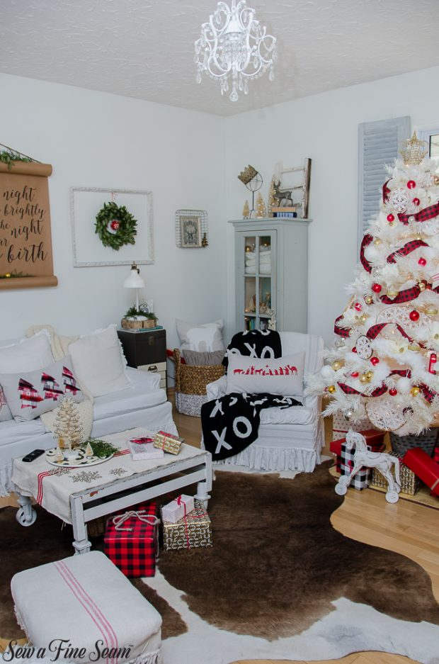 christmas-home-tour-2017-12