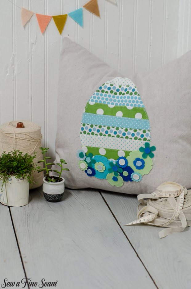 easter-pillows-13