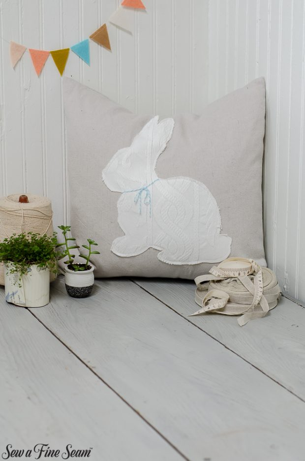 easter-pillows-14