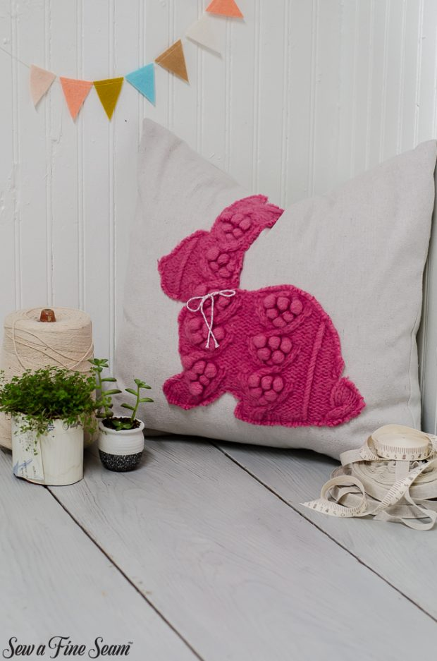 easter-pillows-2