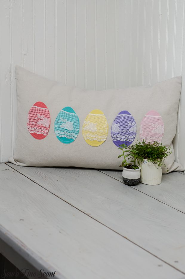 easter-pillows-28
