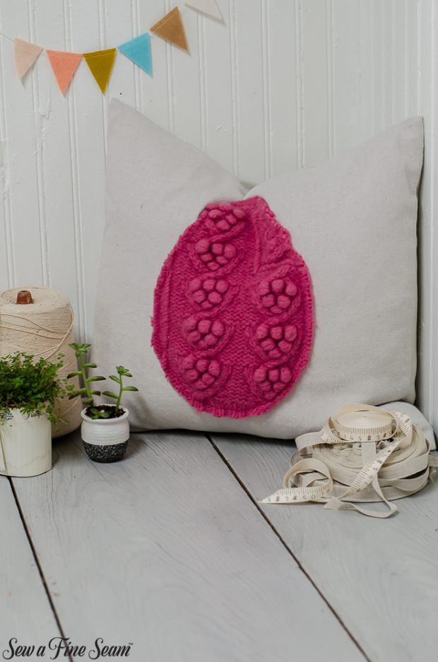 easter-pillows-7