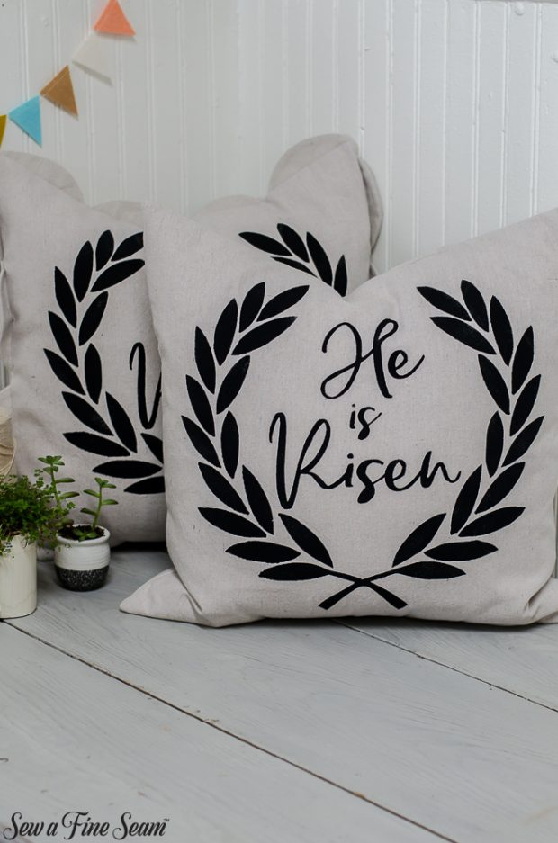 easter-pillows-9
