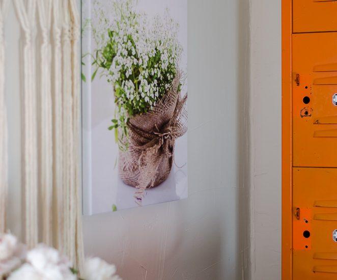 canvas-print-wall-art-7