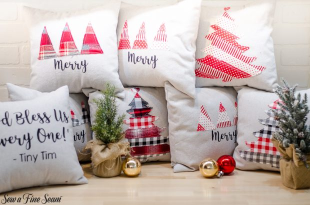 christmas-pillows-2018-black-friday-14