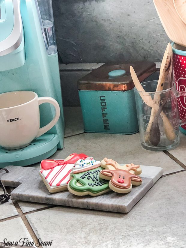 christmas-coffee-cookies-2018
