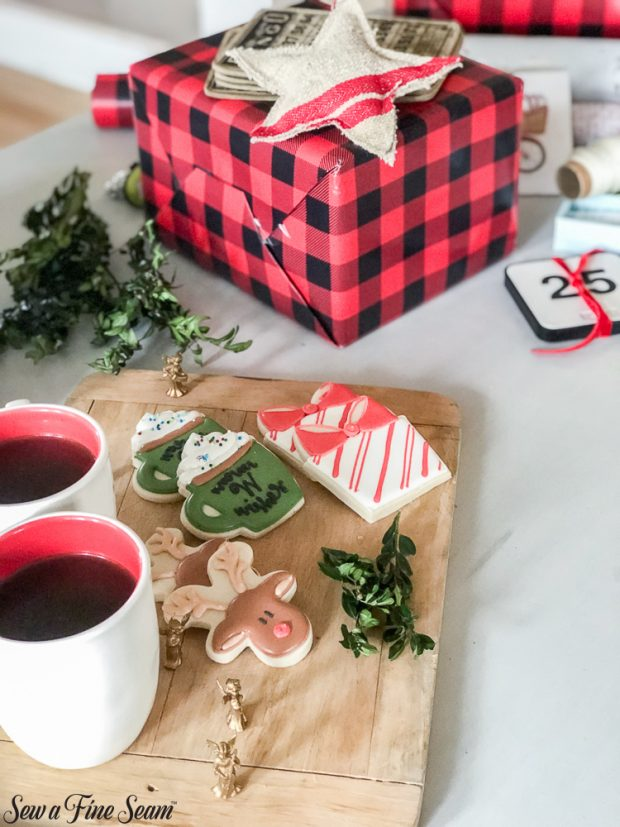 christmas-cookies-and-coffee-2018