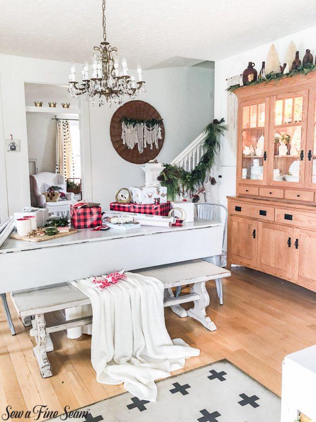 christmas-dining-room-2018