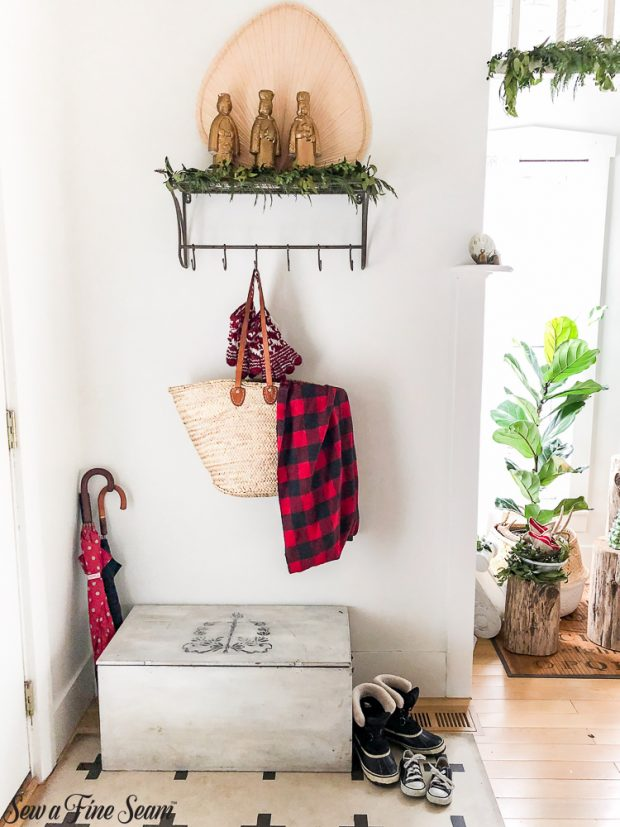 christmas-dining-room-shoe-box-2018