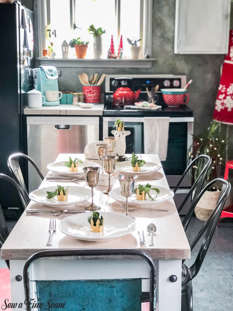 christmas-in-the-kitchen-2018