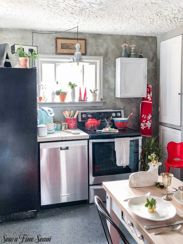 christmas-kitchen-stove-2018