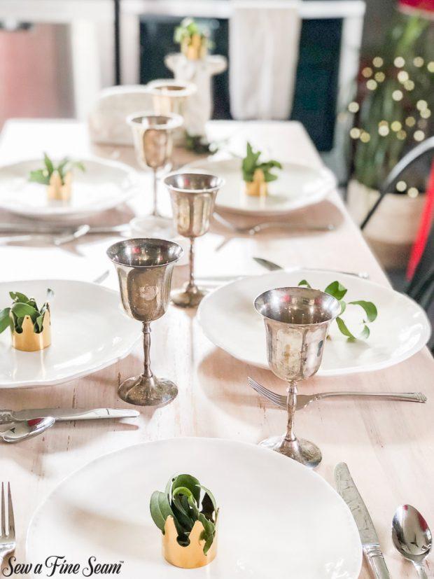 christmas-kitchen-table-2018