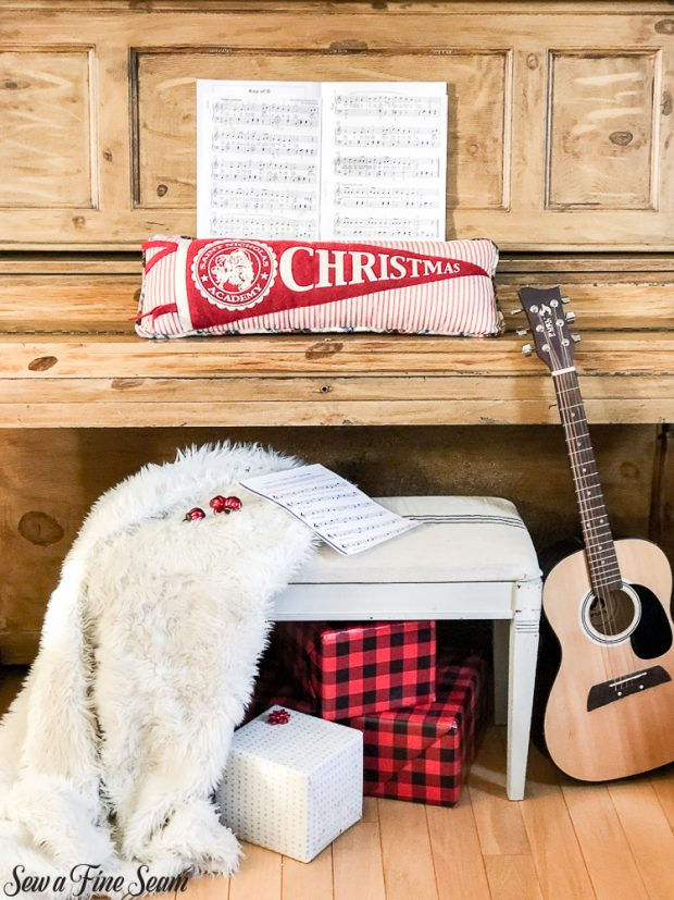 christmas-piano-2018