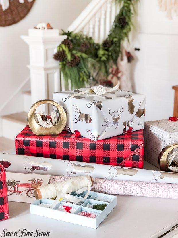 christmas-wrapping-2018