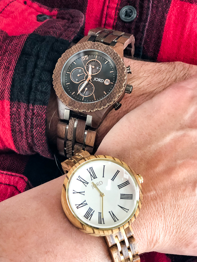 JORD-watch-18