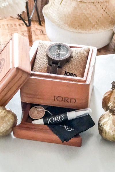 JORD-watch-22