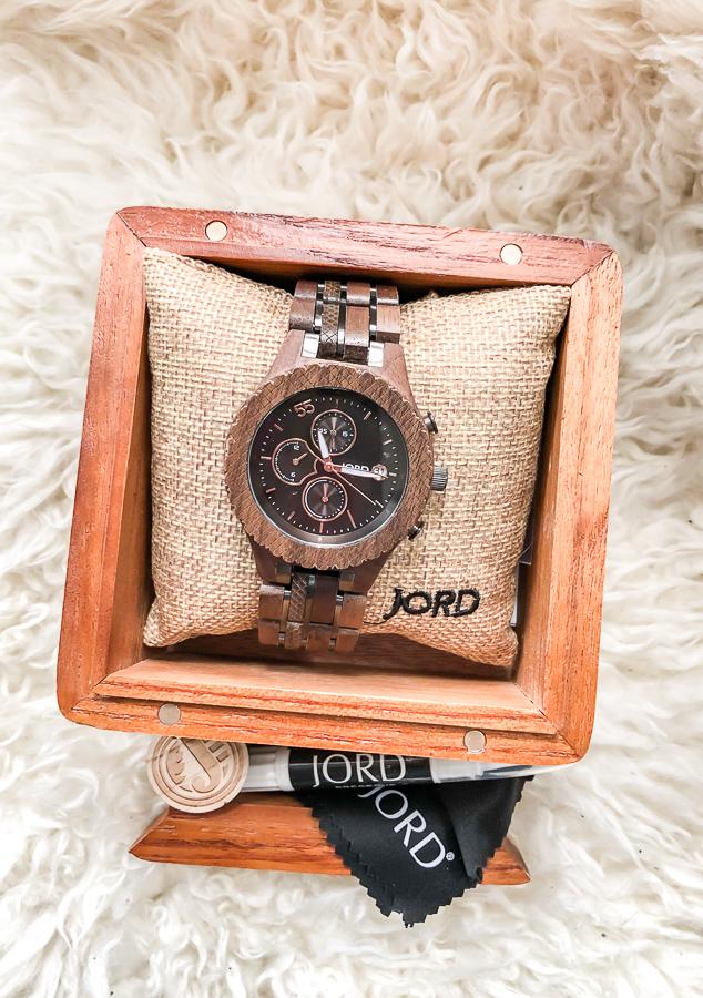 JORD-watch-23