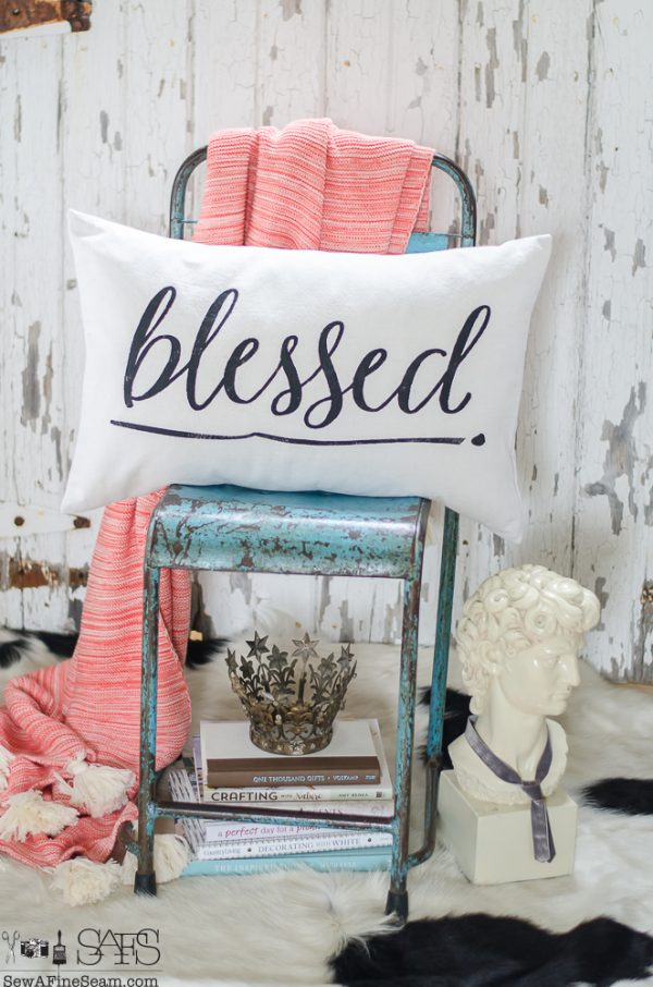 blessed-sew-a-fine-seam-pillow-design