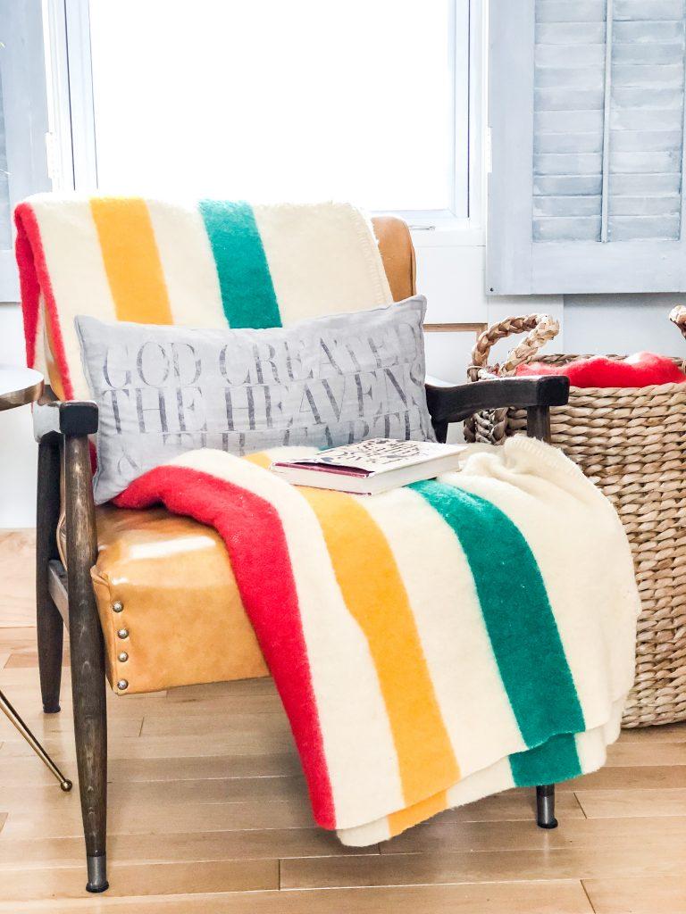 hudson-bay-wool-blanket