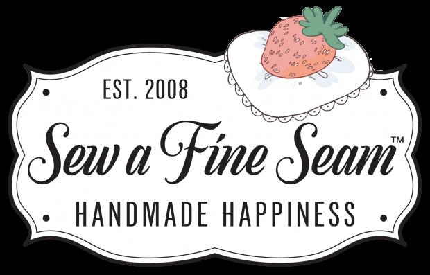 sew-a-fine-seam