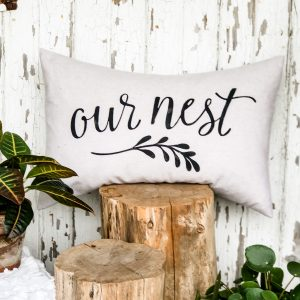 our-nest-pillow