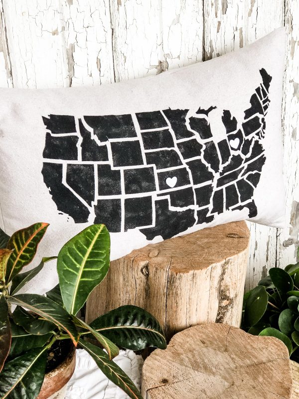 united-states-pillow