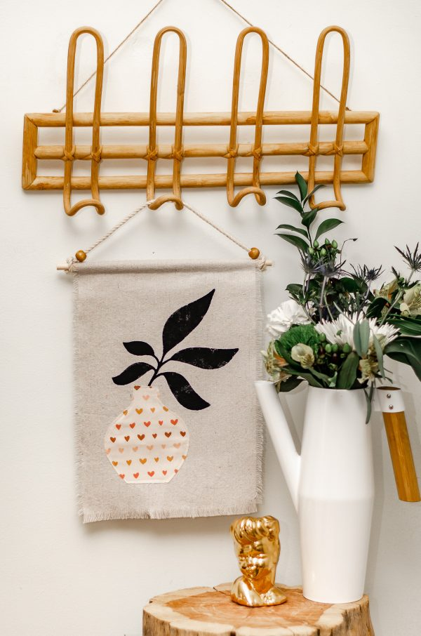 flower-wall-tapestry