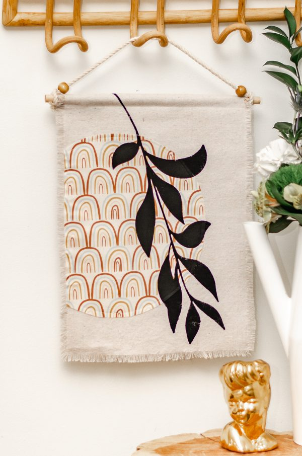 textile-wall-hanging