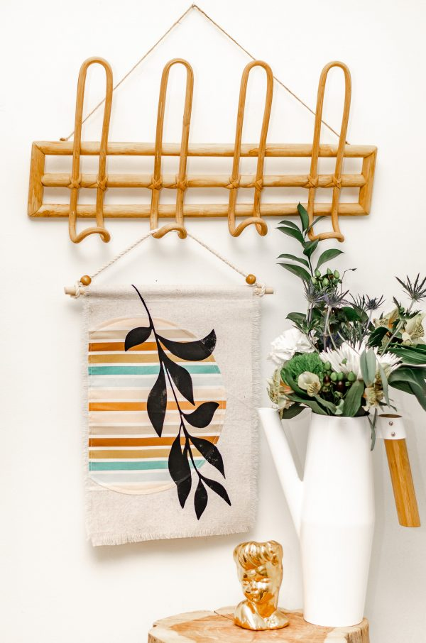 boho-fabric-wall-hanging