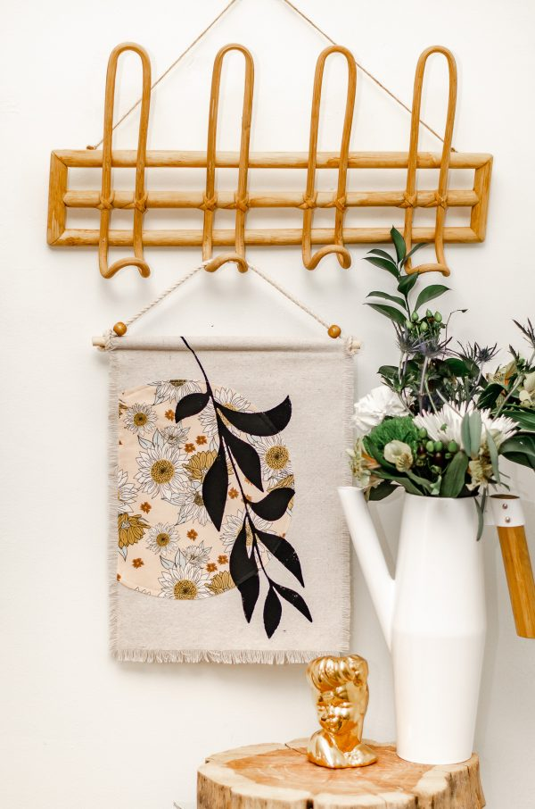 wall-hanging-decor