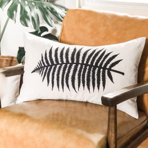 lumbar-botanical-pillow