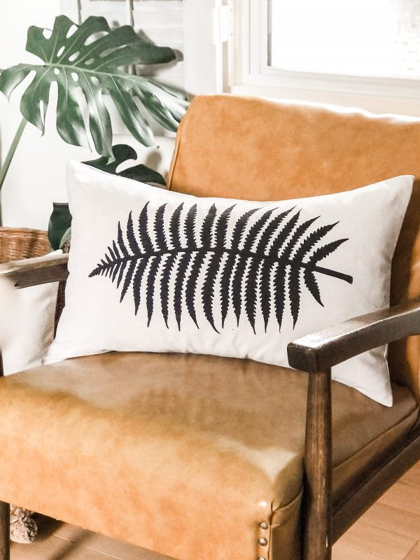 lumbar-botanical-pillow