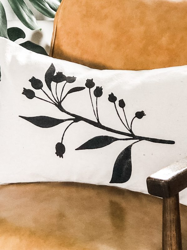 lumbar-boho-botanical-berries-pillow