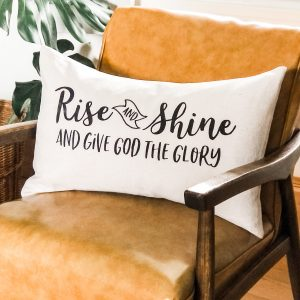 rise-and-shine-plants