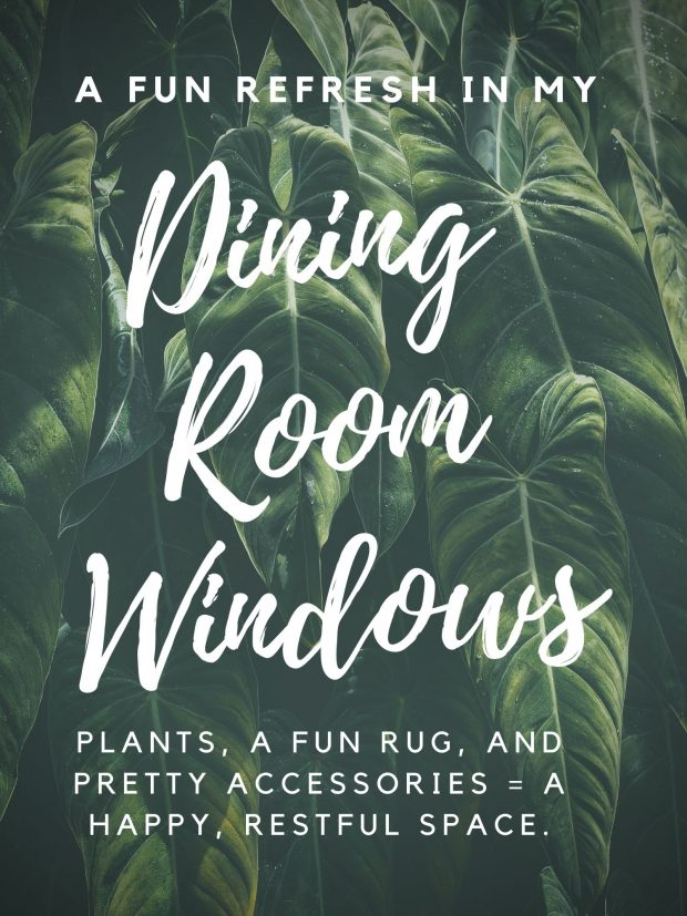 dining-room-bay-window-curtains