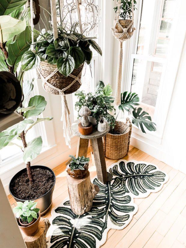 bay-window-ideas-dining-room
