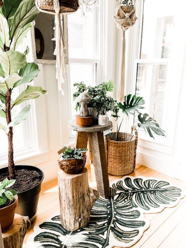 dining-room-window-treatments