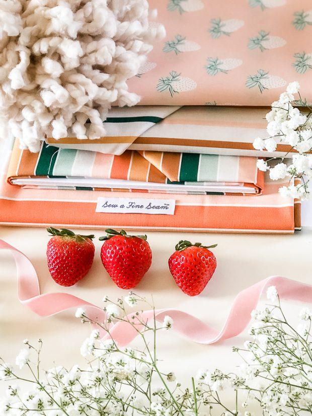 sew-a-fine-seam-strawberries-and-cream-12